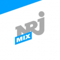 Logo of radio station Energy - Mix
