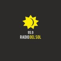 Logo de la radio Radio Del Sol