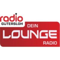 Logo of radio station Radio Gütersloh - Lounge