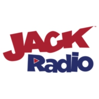Logo of radio station JACK Radio - Women. Playing What We Want