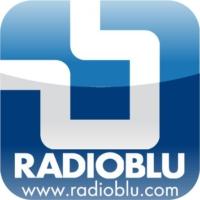 Logo de la radio Radioblu