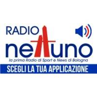 Logo of radio station Radio Nettuno