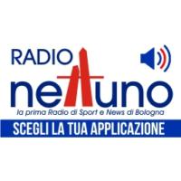 Logo de la radio Radio Nettuno