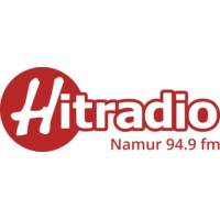 Logo of radio station Hit Radio
