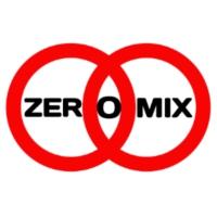Logo de la radio Zeromix Radio