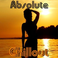 Logo de la radio Absolute Chillout