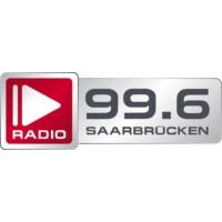 Logo de la radio Antenne Saarbrucken