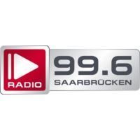 Logo of radio station Antenne Saarbrucken