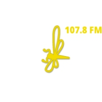 Logo of radio station Libellule FM