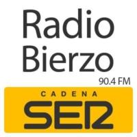 Logo of radio station Radio Bierzo