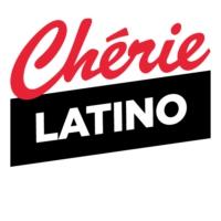 Logo de la radio Chérie Latino