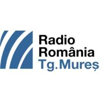 Logo de la radio Radio Romania Targu Mures