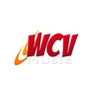 Logo of radio station WCV Music