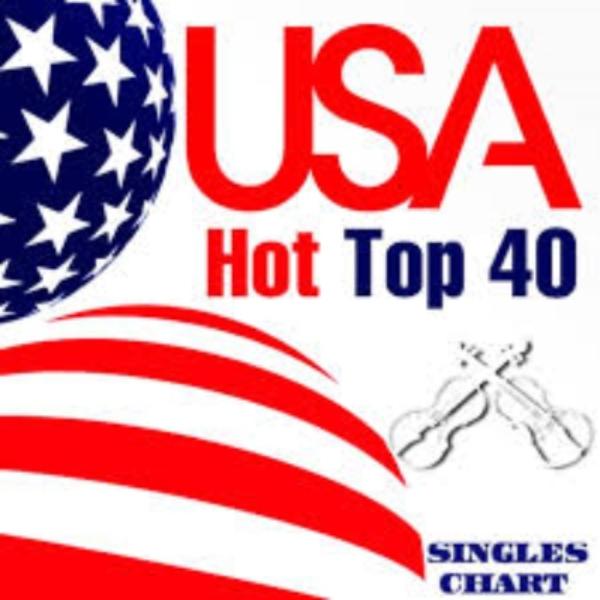 Top 40 Live