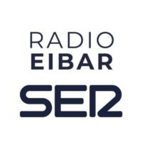 Logo of radio station Radio Eibar