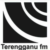 Logo de la radio Radio Malaysia Terengganu