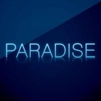Logo of radio station Digital Impulse Paradise
