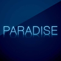 Logo de la radio Digital Impulse - Paradise Trance