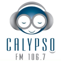 Logo of radio station Calypso