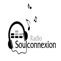 Logo of radio station Soulconnexion Radio