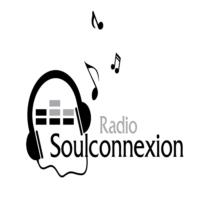Logo de la radio Soulconnexion Radio