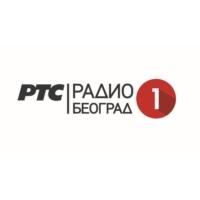 Logo of radio station РТС - Радио Београда