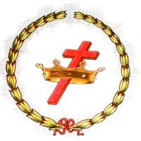 Logo de la radio Hartford Bible Students Radio