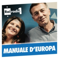 Logo du podcast MANUALE D'EUROPA del 30/07/2017 - Seconda parte