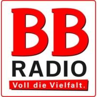 Logo de la radio BB Radio