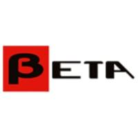 Logo de la radio Radio Beta