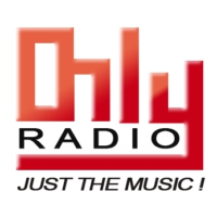 Logo of radio station Only-Radio