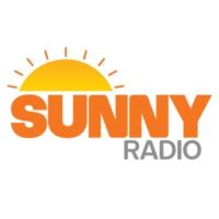 Logo de la radio WNIC-HD2 Sunny Radio