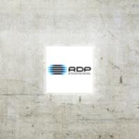 Logo de la radio RDP Internacional