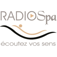 Logo of radio station Radio Spa
