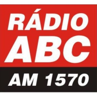 Logo of radio station Radio ABC SP