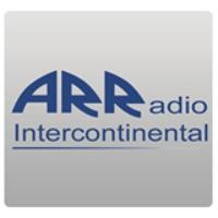 Logo of radio station Ռադիո Երևան