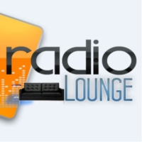 Logo of radio station FD Lounge Radio
