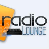 Logo de la radio FD Lounge Radio