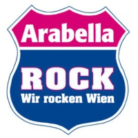 Logo de la radio Radio Arabella Rock