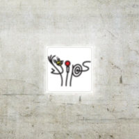Logo de la radio Freies Radio Goppingen