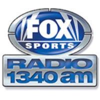 Logo of radio station WSBM 1340 AM