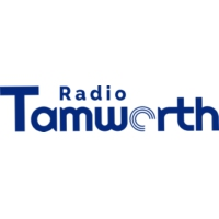 Logo of radio station Radio Tamworth