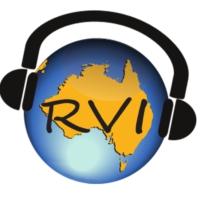 Logo de la radio Radio Viva Italia