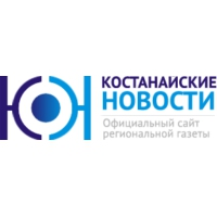 Logo de la radio РАДИО КН онлайн