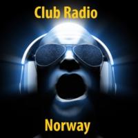 Logo de la radio Club Radio Norway