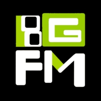 Logo of radio station Beat Groove Fm
