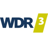 Logo of radio station WDR 3