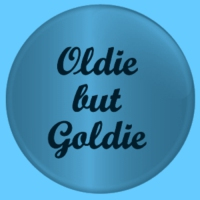 Logo of radio station Digital Impulse Oldies but Goldies