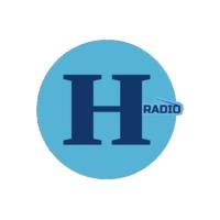 Logo de la radio XHRRT Heraldo 92.5 F.M