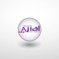 Logo de la radio Radio Ajial